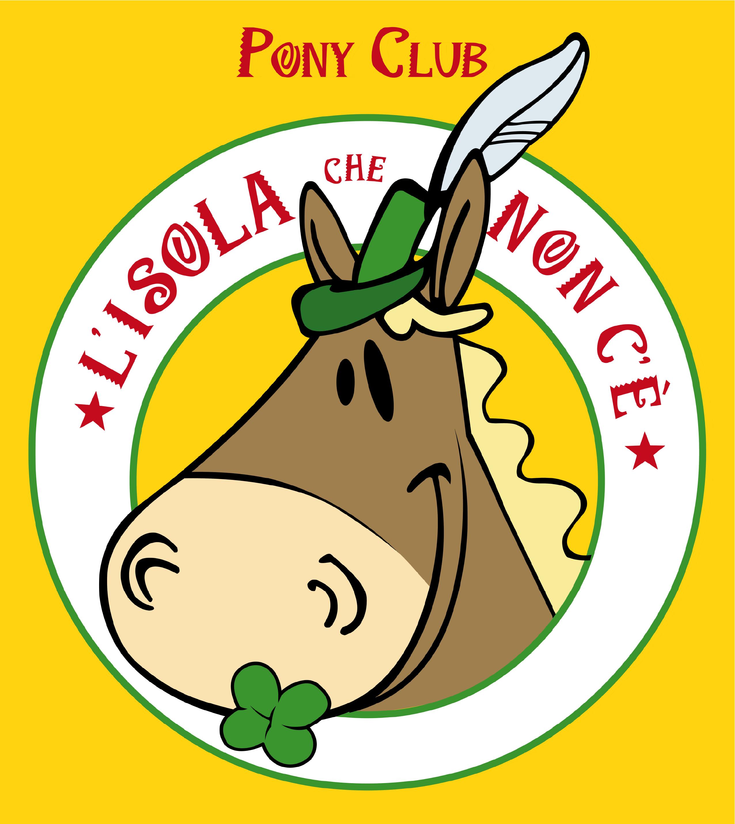 logo-pony-gigante-immagine